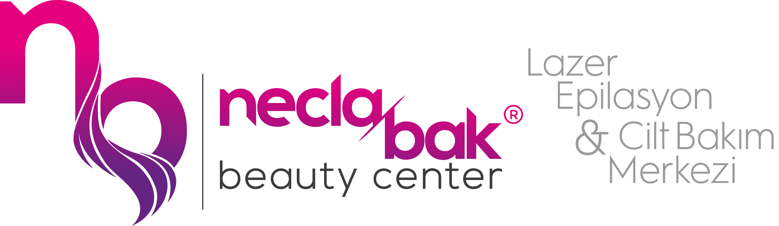 Necla Bak Beauty Center